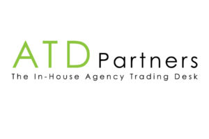 ATD-Logo-300DPI