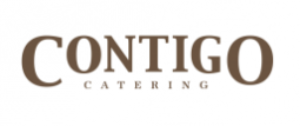 Contigo-Catering-Logo-255x107