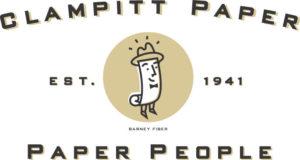 Campitt-paper-logo