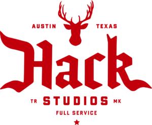 Hack-studios-logo