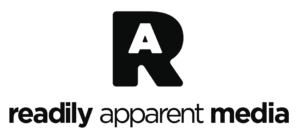 Readily-apparent-media-logo